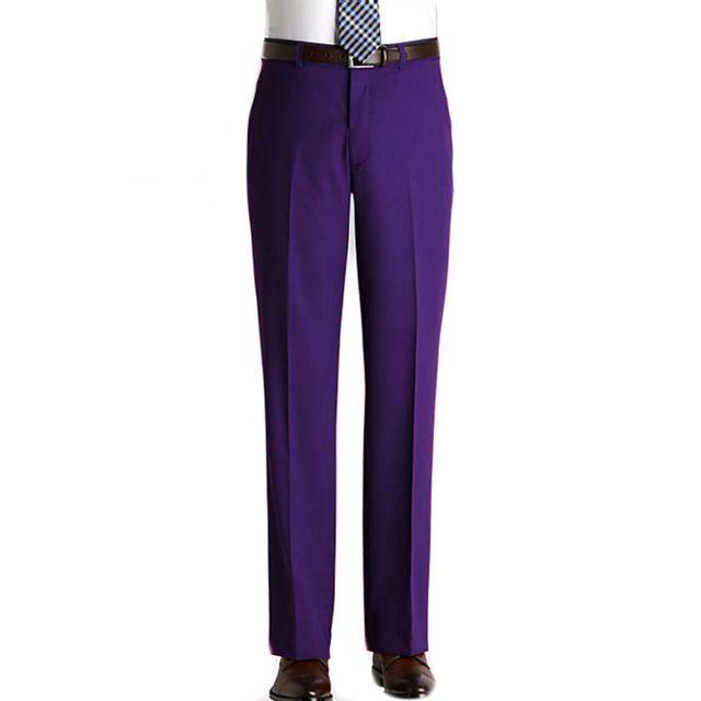 KEBELLO Pantalon en polyester
