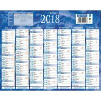 Calendrier mural achat calendrier mural pas cher for Calendrier mural pas cher