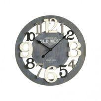 horloge coucou moderne achat horloge coucou moderne pas. Black Bedroom Furniture Sets. Home Design Ideas
