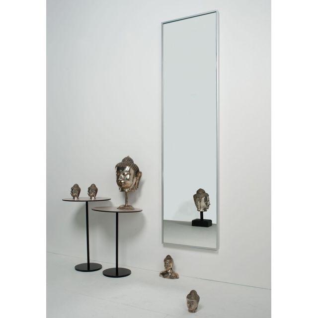 Jan Kurtz Mirada - 130 x 30 cm
