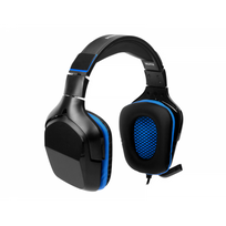 CASQUE GAMING X-STORM UNIVERSAL - GAME & CHAT HEADSET - PS4 - XBOX ONE