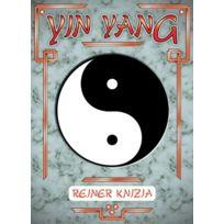 Gryphon Games - Yin Yang TIN