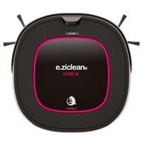 E-ZICLEAN - Robot aspirateur e.ziclean CUBE XL