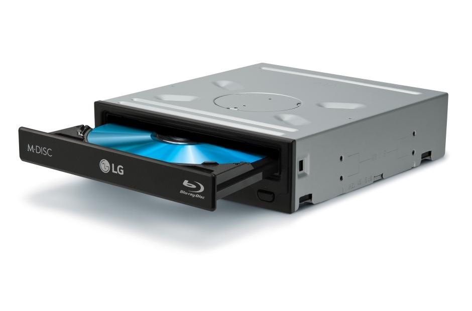 lg graveur dvd interne lecteur blu ray pas cher achat vente graveur dvd externe. Black Bedroom Furniture Sets. Home Design Ideas
