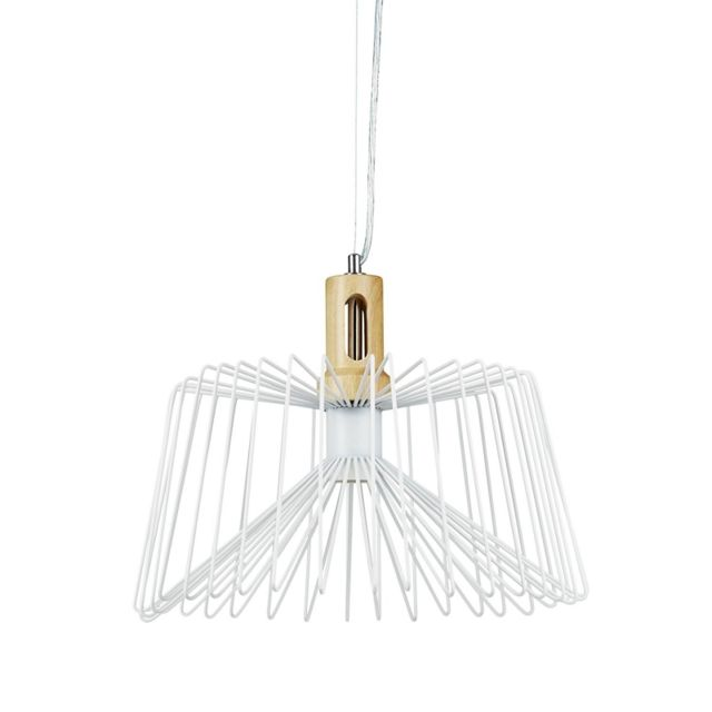 Luminaire Ozcan Gallery Helloshop Lampe Suspension Lustre