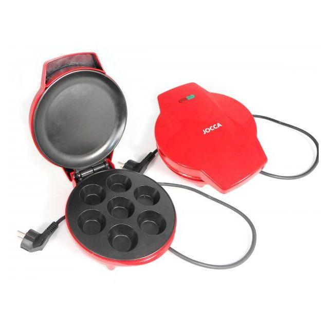 JOCCA machine à cupcakes - 5512