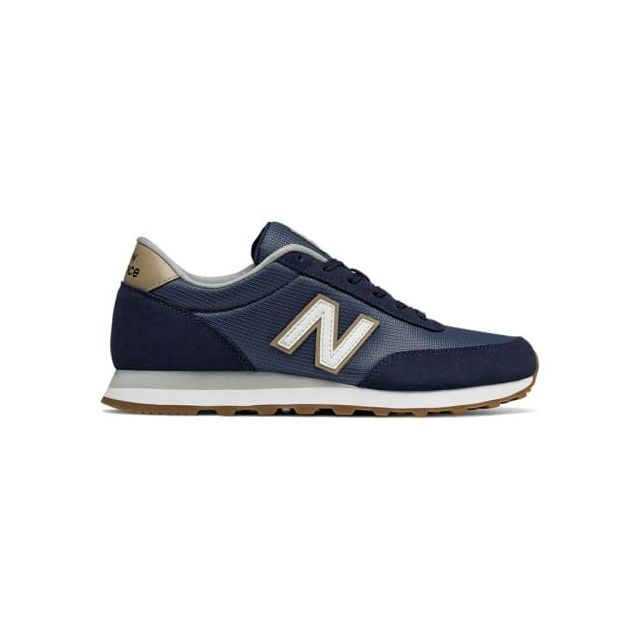 new balance violet baskets