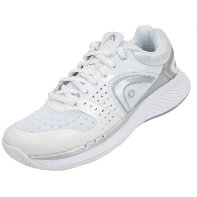 Head Chaussures tennis Sprint pro women blc/agt Blanc 70031