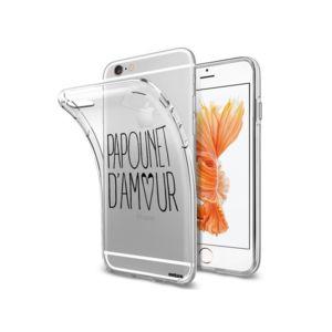coque iphone 6 208