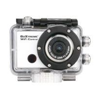 Easypix - Goxtreme Wifi Camescope Action 1080-5 Mpix