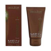 Decleor - Rasage Apaisant Après-Men 75 Ml