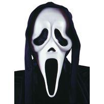 Fun World - Masque Scream© - Ghost Face
