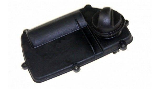 Karcher Interrupteur bouton complet pour aspirateur