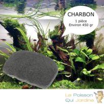 Gr De Charbon Actif Votre Bassin 450 Pour Filet Purifier Aquarium L'eau Et Avec CdsQxthr