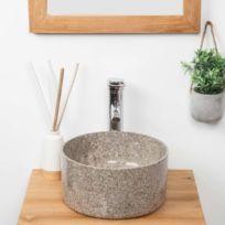Vasque salle bain diametre 30 cm - Bientôt les Soldes Vasque salle ...