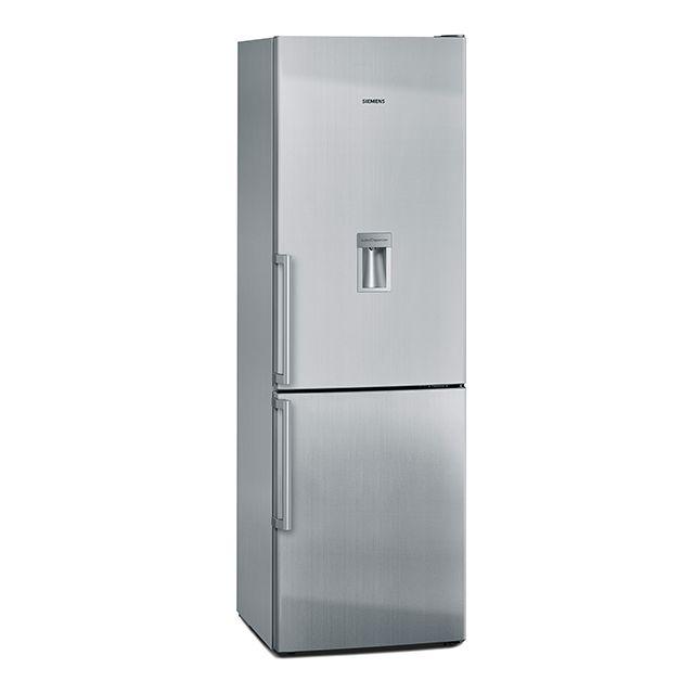 réfrigérateur siemens - achat réfrigérateur siemens pas cher - rue