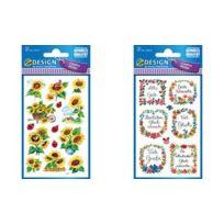 Avery - Stickers, Zweckform