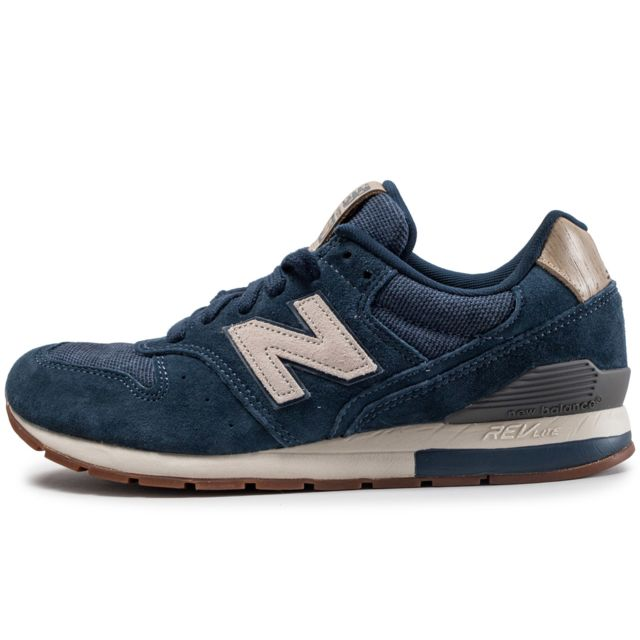 vente basket new balance