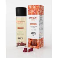 Exsens - Huile Carnelian Abricot 100Ml