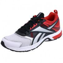 Reebok - Chaussures Pheenan Run 4.0 Running Homme