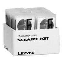 Lezyne - Kit de réparation Smart 34 unités
