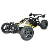 Amewi - ONE-TEN 4WD Buggy AMX Racing 1/10