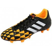 super popular 5d264 89f1f Nitrocharge 3.0 Fg Blk - Chaussures Football Homme Adidas