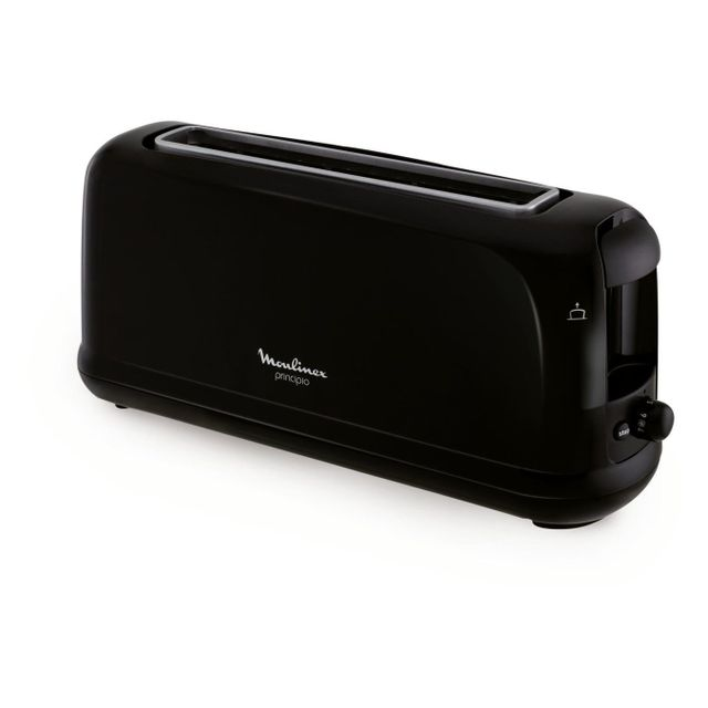 moulinex grille pain ls160811 pas cher achat vente grille pain rueducommerce. Black Bedroom Furniture Sets. Home Design Ideas