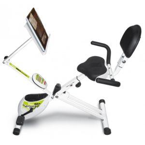 tecnovita by bh rec bike yf93 v lo d 39 appartement pliable. Black Bedroom Furniture Sets. Home Design Ideas