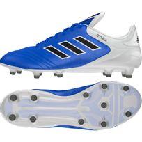 Adidas - Chaussures Copa 17.1 Fg