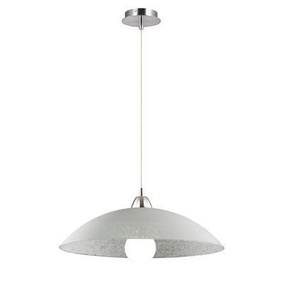 Boutica-design Suspension Lana 1x60W - Ideal Lux - 068169