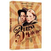 Elephant Films - Bugsy Malone