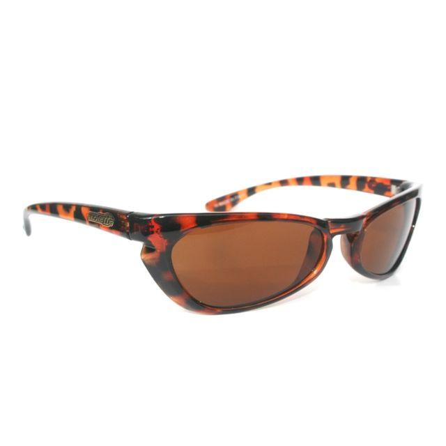 f02d9ddff8c827 Arnette - Lunette soleil vintage sunglasses Elgato Tortoise gl Bleu - pas  cher Achat   Vente Lunettes Tendance - RueDuCommerce