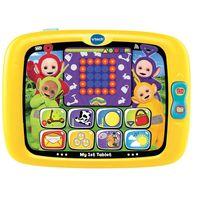 Vtech - Super tablette des tout-petits Teletubbies