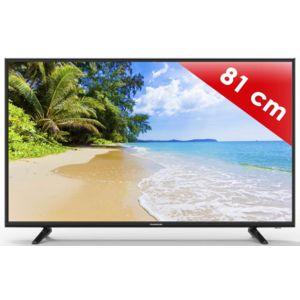 thomson 32 hb 3103 pas cher achat vente tv led de 32 39 39 39 39 39 rueducommerce. Black Bedroom Furniture Sets. Home Design Ideas