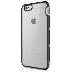coque bumper iphone 6 plus