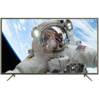 "THOMSON - TV LED 49"" 123 cm 49UC6306 - Noir"