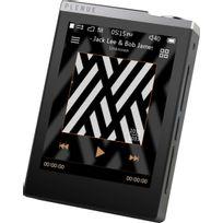 COWON - Lecteur Mp3 Plenue-D-32GB-Argent