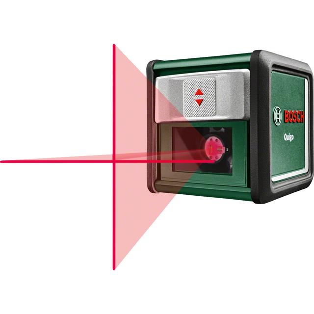 niveau laser chantier - Achat niveau laser chantier pas cher - Rue ... 0632df6ab06d