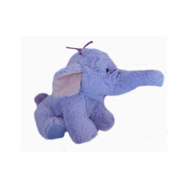 WINNIE L'OURSON Disney Winnie the Pooh 12 Lumpy Plush Doll