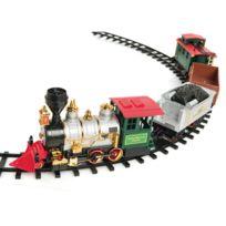 Superstar - Train village express