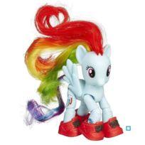 My Little Pony - Articule Magique Rainbow Dash