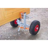 VIRUTEX - Chariot Roller'Press SPR770T - 7000700