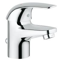 Idro-bric - Mitigeur lavabo Swift Taille S Grohe 23264000