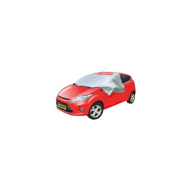 eal bache de pare brise anti givre voiture 285 x 150 cm pas cher achat vente b che voiture. Black Bedroom Furniture Sets. Home Design Ideas