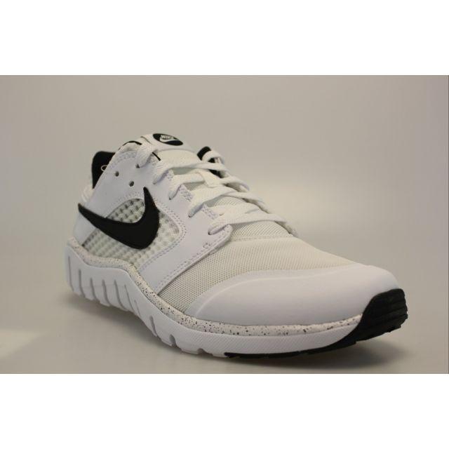 look for speical offer dirt cheap Nike - Flex Raid - pas cher Achat / Vente Baskets homme ...