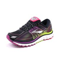 f5e626e38771ff Chaussures running Brooks - Achat Chaussures running Brooks pas cher ...