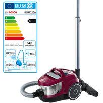 Bosch - aspirateur sans sac bbdb 79db - bgs2210a