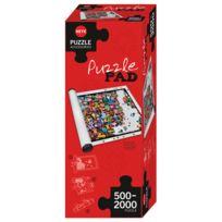 Heye - Tapis de puzzle 500 à 2000 pièces
