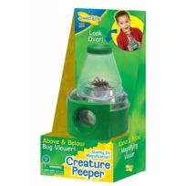 Insect Lore - Creature Peeper